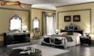Set kamar italian, kamar tidur set italian, kamar set jati italian, kamar set italian mewah, harga, jati, ukiran, model, disain, murah