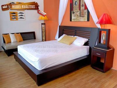 kamar set minimalis 002