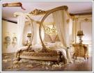Kamar set rafles klasik ktm 014, kamar set pengantin klasik ktm 014, kamar set mahoni klasik ktm 014, jati, murah, harga, ukir, mewah, model, disain, design