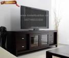 Bufet tv minimalis natural btv 005, Bufet tv minimalis jati btv 005, Bufet tv minimalis antik btv 005, model, harga, jual, disain, murah, mewah, berkualitas, kualitas