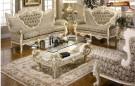 kursi tamu set royal kts 010, Kursi tamu sofa royal set kts 010, set kursi tamu sofa royal mewah kts 010, jual, harga, model, disain, design, mewah, ukir, murah, kualitas, berkualitas, mahoni, elegan