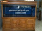 Aquarium minimalis AMC 001, Aquarium minimalis murah AMC 001, Aquarium minimalis mewah AMC 001, jual, harga, model, terbaru, disain, jati, murah, mewah, berkualitas, kualitas, antik, design