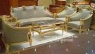 Set kursi tamu spinx kts bo 014, set kursi tamu sofa spinx kts bo 014, set kursi tamu mewah spinx kts bo 014, jual, harga, model, disain, mewah, murah, berlualitas, kualitas, jati, mahoni, design