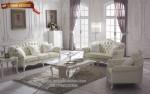 Set kursi tamu mewah Kristal KTS AF017, Set kursi tamu sofa mewah klasik kristal KTS AF017, Kursi tamu mewah murah KTS AF017, Jual, harga, model, disain, terbaik, murah, mewah, ukir, jati, berkualitas, kualitas, klasik