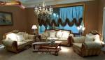 Kursi tamu sofa sicily KTS AI020, set kursi tamu sofa mewah sicily KTS AI020, Set kursi tamu mewah klasik sicily AI020, jual, harga, model, terbaik, kualitas, disain, ukir, jati, detail, sofa, mewah, berkualitas