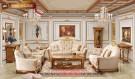 Kursi tamu klasik sofa mewah  terbaru belagio KTS BB022, Kursi tamu sofa mewah belagio KTS BB022, Kursi tamu klasik sofa murah belagio KTS BB022, jual, harga, model, terbaru, jati, ukir, klasik, terbaik, murah, kualitas, berkualitas, disain, gambar, mewah, sofa