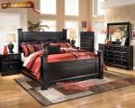 Set kamar minimalis black doff KTM AC 010, Kamar set minimalis black doff KTM AC 010, kamar tidur set minimalis black doff KTM AC 010, jual, harga, model, disain, berkualitas, kualitas, ukir, terbaru, terbaik, murah