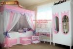 Set kamar anak pinky KTM AE020, set kamar tidur anak pingky KTM AE020, set kamar tidur pingky duco, jual, harga, model, kualitas, klasik, minimalis, terbaru, murah, berkualitas, ukir, terjangkau