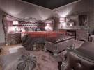 kamar set royal traviata KTM  FO 025, kamar set mewah royal traviata KTM FO 025, jual, harga, model, disain, ukir, terbaik, eropa, berkualitas, kualitas, klasik, murah, mewah, set kamar