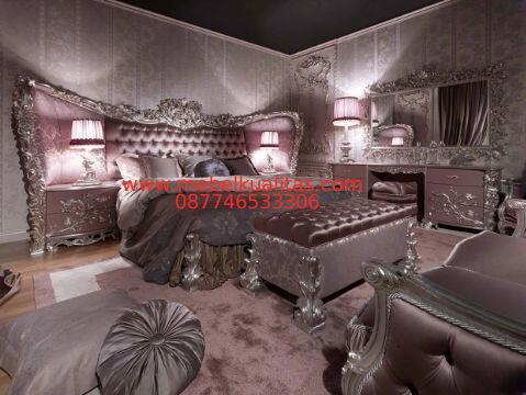 menjual kamar set mewah traviata royal ktm fo 025 dengan kualitas ekspor harga lokal