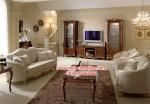 Bufet TV klasik mewah Donatello BTV OI 010, Bufet stand TV klasik mewah BTV OI 010, jual, harga, model, disain, foto, gambar, terbaik, berkualitas, kualitas, modern, mewah, murah, ukir, eropa, ekspor, terjangkau