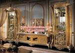 Bufet TV mewah klasik Rafles BTV IH 007, Bufet cabinet TV modern klasik BTV IH 007, jual, harga, model, foto, gambar, ukir, klasik, berkualitas, kualitas, mewah, elegan, modern, eksklusif, murah, ekspor