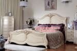 Kamar set mewah klasik terbaru flora KTM 024, Tempat tidur set klasik mewah Flora KTM 024, jual, harga, model, disain, gambar, foto, mewah, terbaik, murah, kualitas, berkualitas, ekspor, modern