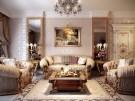 Kursi tamu sofa klasik mewah Cleopatra KTS BE 023, kursi tamu set sofa klasik cleopatra KTS BE 023, jual, harga, model, terbaik, kualitas, berkualitas, disain sofa, set, mewah, murah, ekspor, ukir