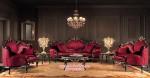 Kursi tamu sofa mewah klasik Orlando KTS BE 022, Sofa tamu klasik mewah Orlando KTS BE 022, jual, harga, model, gambar, klasik, ukir, kualitas, berkualitas, terbaik, sofa, sofa set, ekspor, murah, mewah,