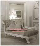 Kursi tamu sofa Cleopatra longue KTS FO 068, Kursi tamu sofa mewah klasik Cleopatra longue KTS FO 068, Jual, Harga, Model, Terbaik, Kualitas, Berkualitas, Disain, Sofa, Set, Mewah, Murah, Ekspor, Ukir, Pasar, Sentra, Pusat, Mebel, Jepara