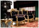 Kursi tamu sofa Eolo-Italian-Armchairs KTS AG 051, Kursi tamu sofa mewah klasik Eolo-Italian-Armchairs KTS AG 051, Jual, Harga, Model, Terbaik, Kualitas, Berkualitas, Disain, Sofa, Set, Mewah, Murah, Ekspor, Ukir, Pasar, Sentra, Pusat, Mebel, Jepara