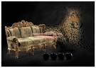 Kursi tamu sofa Eolo Seater KTS IO 064, Kursi tamu sofa mewah klasik Eolo Seater KTS IO 064, Jual, Harga, Model, Terbaik, Kualitas, Berkualitas, Disain, Sofa, Set, Mewah, Murah, Ekspor, Ukir, Pasar, Sentra, Pusat, Mebel, Jepara