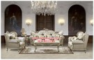 Kursi tamu sofa Infinity KTS AF 035, Kursi tamu sofa mewah klasik Infinity KTS AF 035, jual, harga, model, terbaik, kualitas, berkualitas, disain sofa, set, mewah, murah, ekspor, ukir, pasar, sentra, pusat, mebel, jepara