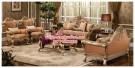 Kursi tamu sofa Notingham KTS BF 038, Kursi tamu sofa mewah klasik Notingham KTS BF 038, jual, harga, model, terbaik, kualitas, berkualitas, disain, sofa, set, mewah, murah, ekspor, ukir, pasar, sentra, pusat, mebel, jepara