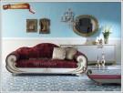 Kursi tamu sofa Sultan KTS EO 067, Kursi tamu sofa mewah klasik Sultan KTS EO 067, Jual, Harga, Model, Terbaik, Kualitas, Berkualitas, Disain, Sofa, Set, Mewah, Murah, Ekspor, Ukir, Pasar, Sentra, Pusat, Mebel, Jepara
