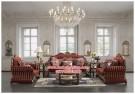 Kursi tamu sofa klasik premiere KTS AG 036, Kursi tamu sofa mewah klasik premiere KTS AG 036, jual, harga, model, terbaik, kualitas, berkualitas, disain sofa, set, mewah, murah, ekspor, ukir, pasar, sentra, pusat, mebel, jepara