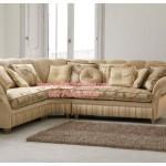 Kursi tamu sofa teseo KTS AE 063