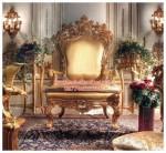 Kursi tamu sofa throne KTS AE 071, Kursi tamu sofa mewah klasik throne KTS AE 071, Jual, Harga, Model, Terbaik, Kualitas, Berkualitas, Disain, Sofa, Set, Mewah, Murah, Ekspor, Ukir, Pasar, Sentra, Pusat, Mebel, Jepara
