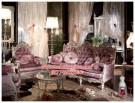 Kursi tamu sofa ukir Goethe KTS BI 041, Kursi tamu sofa ukir mewah klasik Goethe KTS BI 041, Jual, Harga, Model, Terbaik, Kualitas, Berkualitas, Disain, Sofa, Set, Mewah, Murah, Ekspor, Ukir, Pasar, Sentra, Pusat, Mebel, Jepara