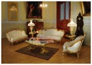 Kursi tamu sofa victorian-living KTS CO 066, Kursi tamu sofa mewah klasik victorian-living KTS CO 066, Jual, Harga, Model, Terbaik, Kualitas, Berkualitas, Disain, Sofa, Set, Mewah, Murah, Ekspor, Ukir, Pasar, Sentra, Pusat, Mebel, Jepara
