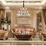 Kursi tamu sofa waldorf_living2 KTS DA 059