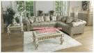 kursi tamu sofa ambassador KTS BO 033, kursi tamu sofa mewah kalsik ambassador KTS BO 033, jual, harga, model, terbaik, kualitas, berkualitas, disain sofa, set, mewah, murah, ekspor, ukir, pasar, sentra, pusat, mebel, jepara