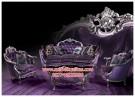 kursi tamu sofa klasik vincent KTS BG 032, kursi tamu sofa mewah klasik vincent KTS BG 032, jual, harga, model, terbaik, kualitas, berkualitas, disain sofa, set, mewah, murah, ekspor, ukir, pasar, sentra, pusat, mebel, jepara