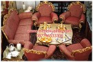 kursi tamu racoco italian KTS BG028, kursi tamu sofa racoco italian KTS BG028, kursi tamu sofa mewah klasik racoco italian KTS BG028, jual, harga, model, terbaik, kualitas, berkualitas, disain sofa, set, mewah, murah, ekspor, ukir, pasar, sentra, pusat, mebel, jepara