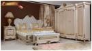 Set kamar klasik mewah Elbis KTM CO 034, Set tempat tidur mewah murah Elbis KTM CO 034, Set ranjang tidur mewah Elbis KTM CO 034, jual, harga, model, disain, contoh, gambar, terbaik, terlaris, terjangkau, termurah, terbaru, klasik, ukir, minimalis, kualitas, berkualitas