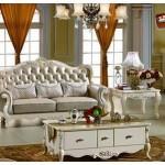 kursi tamu sofa klasik victorian KTS AE 083