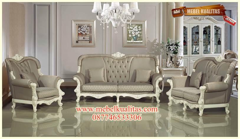 kursi tamu sofa terbaru 2016 magnum KTS AH 103