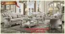 Set kursi tamu klasik mewah terbaru Enderson KTS BO 111, harga, jual, model, gambar, mewah, klasik, terbaru, minimalis, terbaru, murah, berkualitas, kualitas,