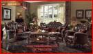 Set kursi tamu klasik mewah terbaru Dark brown KTS BO 109, harga, jual, model, gambar, mewah, klasik, terbaru, minimalis, terbaru, murah, berkualitas, kualitas,