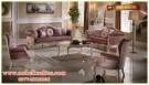 Set kursi tamu sofa klasik ukir mewah feminim terbaru KTS AE 107, kursi tamu set sofa klasik ukir mewah modern feminim terbaru KTS AE 108, jual, harga, model, disain, terbaru, mewah, klasik, terbaik, modern, kualitas, berkualitas, murah