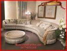 Kursi tamu sofa klasik mewah terbaru Cleos KTS BO 123, Harga, Jual, Model, Gambar, Disain, Jeanis, Klasik, Ukir, Minimalis, Mewah, Terbaru, Terkini, Terbaik, Termurah, Terjangkau, Berkualitas, Kualitas, Tahan Lama, Awet, Murah, Sofa, Ekspor, Jati