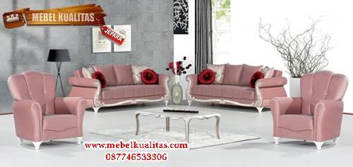 Set Kursi Tamu Koltuk Takimi Pudra KTS 116, harga sofa minimalis, gambar sofa, kursi kayu, harga sofa ruang tamu, meja minimalis, model sofa minimalis