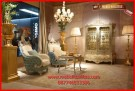 Set kursi tamu sofa klasik mewah terbaru Andrea KTS BO 115, harga, model, jual, desain, kualitas, berkualitas, terbaik, ukir, minimalis, mewah, termurah, ekspor,