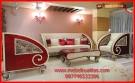 Set kursi tamu sofa klasik mewah terbaru Ulir KTS AG 116, harga, model, jual, desain, kualitas, berkualitas, terbaik, ukir, minimalis, mewah, termurah, ekspor,