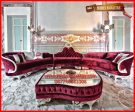 Set Kursi tamu sofa klasik mewah terbaru Royal Queen KTS BO 132, Harga Kursi Tamu, Jual Kursi Tamu Mewah, Model Kursi Tamu Mewah, Kursi Tamu Berkualitas, Kursi Tamu Berkualitas, Kursi Tamu Mewah Murah, Kursi Tamu Terbaru, Kursi Tamu Terlaris, Kursi Tamu Modern, Kursi Tamu Klasik, Kursi Tamu Sofa Terbaik, Kursi Tamu Royal Terbaru