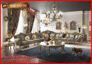 kursi tamu sofa klasik mewah antik terbaru Longer KTS CO 126, Harga, Jual, Model, Gambar, Disain, Jeanis, Klasik, Ukir, Minimalis, Mewah, Terbaru, Terkini, Terbaik, Termurah, Terjangkau, Berkualitas, Kualitas, Tahan Lama, Awet, Murah, Sofa, Ekspor, Jati