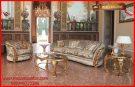 Kursi tamu sofa klasik mewah terbaru Vatron KTS BO 124, Harga, Jual, Model, Gambar, Disain, Jeanis, Klasik, Ukir, Minimalis, Mewah, Terbaru, Terkini, Terbaik, Termurah, Terjangkau, Berkualitas, Kualitas, Tahan Lama, Awet, Murah, Sofa, Ekspor, Jati
