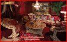 Kursi tamu sofa klasik mewah terbaru Royal Emperor KTS CF 146, Harga, Jual, Model, Gambar, Disain, Jeanis, Klasik, Kualitas, Tahan Lama, Awet, Murah, Sofa, Ekspor, Jati, Ukir, Minimalis, Mewah, Terbaru, Terkini, Terbaik, Termurah, Terjangkau, Berkualitas