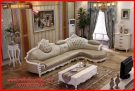 Set kursi tamu sofa klasik mewah terbaru Craft L KTS AE 141, Harga, Jual, Model, Gambar, Disain, Jeanis, Klasik, Kualitas, Tahan Lama, Awet, Murah, Sofa, Ekspor, Jati, Ukir, Minimalis, Mewah, Terbaru, Terkini, Terbaik, Termurah, Terjangkau, Berkualitas