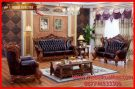 Set kursi tamu sofa klasik mewah terbaru King Grandfather KTS CO 139,  Harga, Jual, Model, Gambar, Disain, Jeanis, Klasik, Kualitas, Tahan Lama, Awet, Murah, Sofa, Ekspor, Jati, Ukir, Minimalis, Mewah, Terbaru, Terkini, Terbaik, Termurah, Terjangkau, Berkualitas